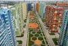 Разработан 6-летний план по строительству жилья в Подмосковье